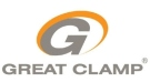 GREAT CLAMP COMPANY