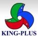 HAN KING PLASTIC MACHINERY CO., LTD.