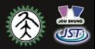JOU DA GEAR INDUSTRIAL CO., LTD.