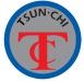 TSUN CHI ENTERPRISE CORP.