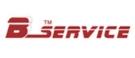 舍维斯汽车零部件有限公司