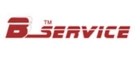 B-SERVICE AUTO PARTS CO., LTD.