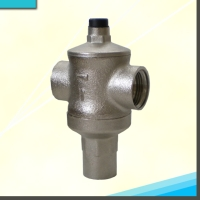 Cens.com ALLBIZ ENTERPRISE CO., LTD. Pressure Reducing Valve (Pressure Regulator)