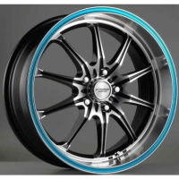 Cens.com KYO WA RACING CO., LTD. Aluminum Alloy Wheel
