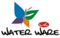 INDUSTRIAL TECHNOLOGY RESEARCH INSTITUTE <br>(TAIWAN WATER WARE ASSOCIATION)