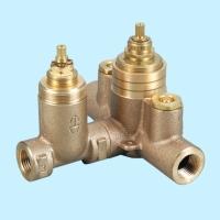 Cens.com 工業技術研究院 衛浴用止水閥