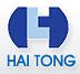 NINGBO HAITONG AUTO PARTS CO., LTD.
