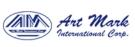 ART MARK INTERNATIONAL CORP.