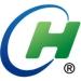 CHU-HOW ENTERTRISE CO., LTD