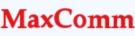 MAXCOMM CO., LTD.