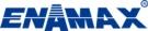 ENAMAX TECHNOLOGY CO., LTD.