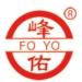 FONG-YO MACHINERY CO., LTD.