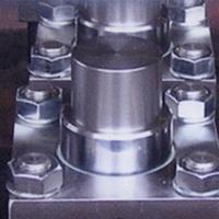 Hydraulic Pumps