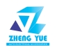 ZHENG YUE ENTERPRISE CO., LTD.