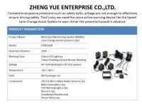 Cens.com 鉦越企業有限公司