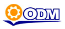ODM AUTO PARTS INDUSTRIAL CO., LTD.