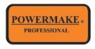 POWERMAKE INDUSTRIAL CO., LTD.