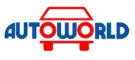 AUTOWORLD INDUSTRIAL CO., LTD.