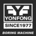 YON-FONG MACHINERY CO., LTD.