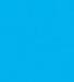 YUEN SHENG ENTERPRISE CO. LTD.