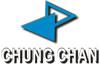 CHUNG CHAN ENT. CO., LTD.