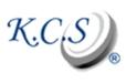 KCS ENTERPRISE CO., LTD.