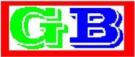 GIANTBRIGHT TECHNOLOGY CO., LTD.