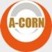 A-CORN ENTERPRISES CO., LTD.