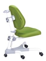 Cens.com 廣欣國際企業有限公司 CS-198A-2  愛迪生 成長學習椅