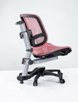 Cens.com KUANG SHIN ENTERPRISE CO., LTD. CM-558 OSCAR-series Study Mesh Chair