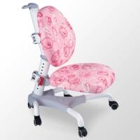 Cens.com 廣欣國際企業有限公司 榜首成長兒童椅系列