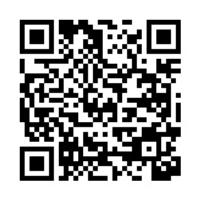 Cens.com RESTTER CO., LTD. Shark Teeth Blade(Black)