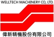 WELLTECH MACHINERY CO., LTD.
