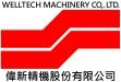 WELLTECH MACHINERY CO., LTD.