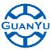 GUAN YU INDUSTRIAL CO., LTD.