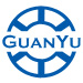 GUAN YU INDUSTRIAL CO., LTD.