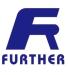 FURTHER ENTERPRISE CO., LTD.