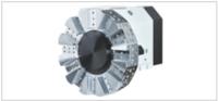 Cens.com GSA TECHNOLOGY CO., LTD. Turret