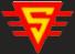 SHENG YU MACHINERY CO., LTD.