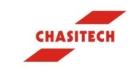 CHASITECH AUTOMOTIVE PARTS CO., LTD.