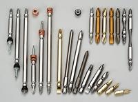 Cens.com HSIANG JIH HARDWARE ENT. CO., LTD. special magnet head for bits