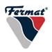 FERMAT GROUP A.S.