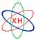 XINHAI LIGHTING CO., LTD.