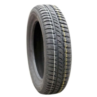 Cens.com GOODTIME RUBBER CO., LTD. Trailer Tires