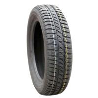 Cens.com GOODTIME RUBBER CO., LTD. Trailer Tires