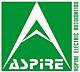 ASPIRE ELECTRIC AUTOMATION CO., LTD.