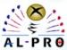 AL-PRO METALS CO., LTD.