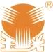 YU KUANG ELECTRONICS & ENERGY CO., LTD.