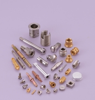Cens.com WE POWER INDUSTRY CO., LTD. CNC parts