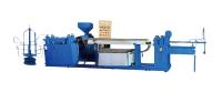 Cens.com YI CHANG SHENG MACHINERY CO., LTD. Plastic Coating Machine